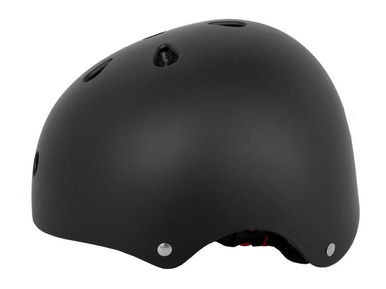 2018 Designer Adult Skate Sport Skateboard Helmets 5
