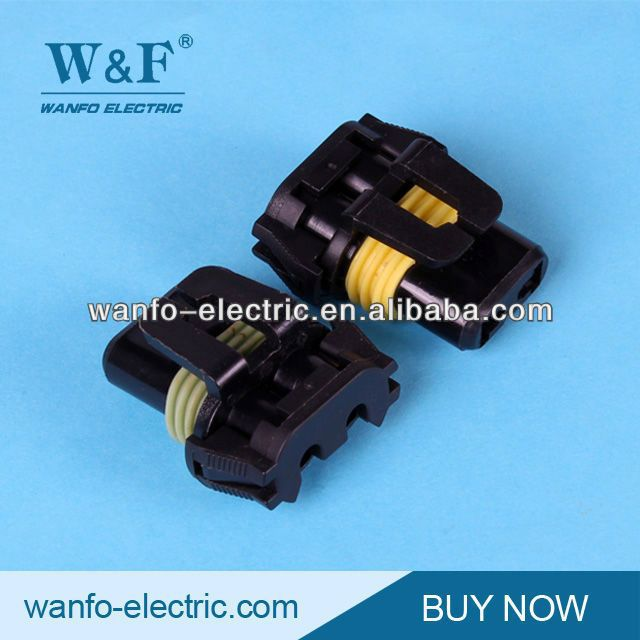 good wire harness waterproof connector wire harness waterproof connector, wire harness waterproof waterproof wire harness at edmiracle.co