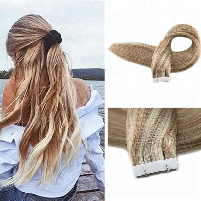 China Hair Extensions Clear Wholesale Alibaba