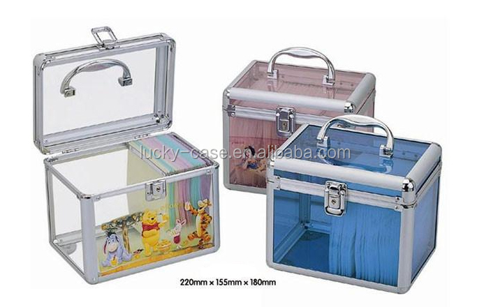 aluminum 200 cd dvd storage case aluminum 200 cd dvd storage case suppliers and at alibabacom