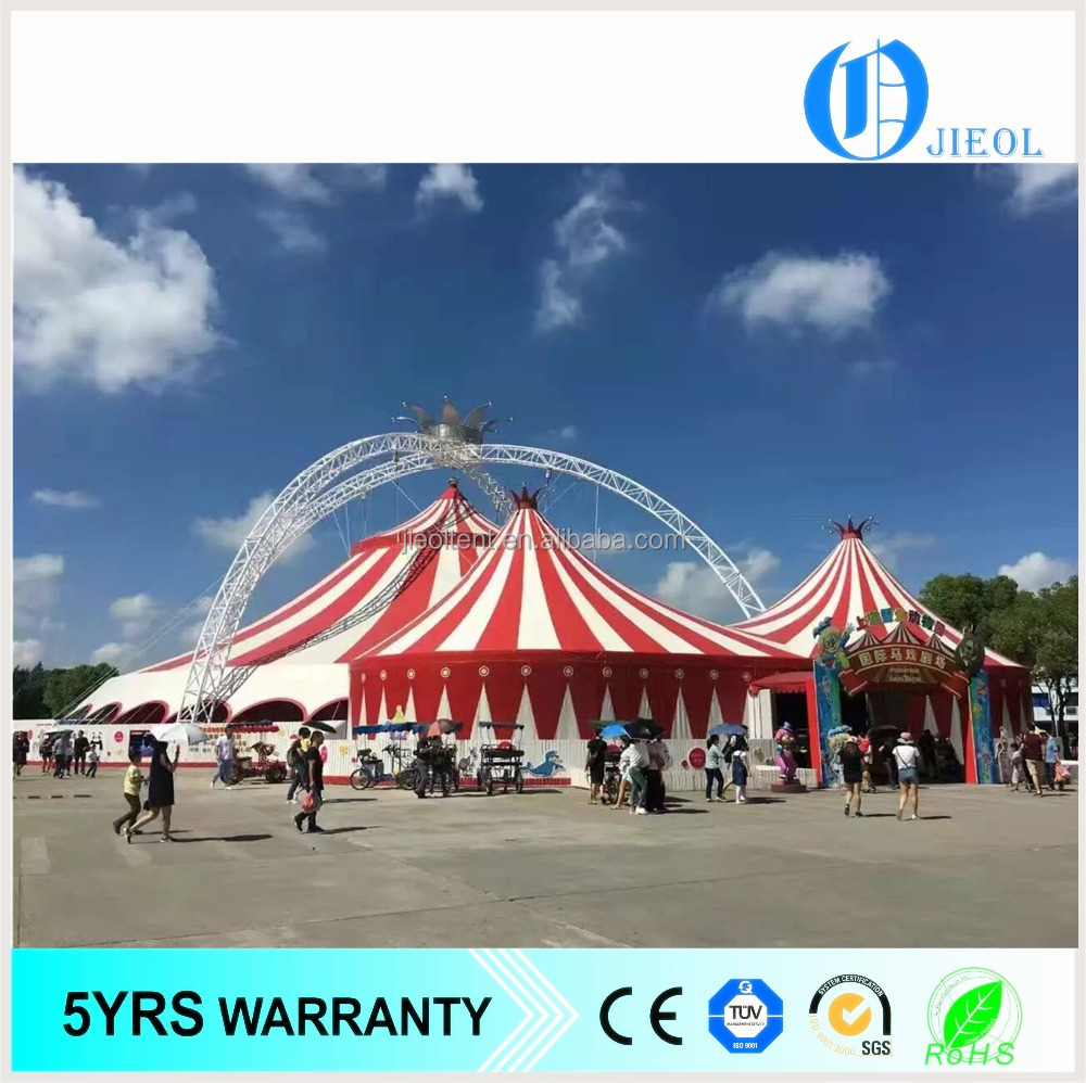& Circus Tent Wholesale Service Equipment Suppliers - Alibaba
