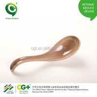 china wholesale market disposable spoon fork flat spoon baby spoon