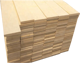 Hot Sell Poplar Or Pine LVL Plywood From Linyi Supplier In China