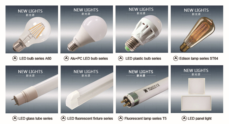 Wholesale The best quality and best price Led bulb 2w/4w led ...
