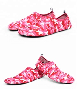 New Neoprene Water Sports Loafers Scuba Dive Swim Diving Snorkeling Socks Soft Beach Shoes