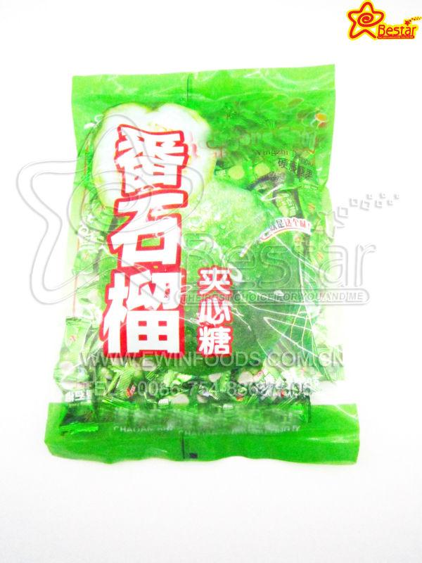 Candy samples sc ne de baignoire vintagemp4 - 3 part 5
