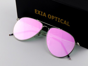 77ced76df6 China (Mainland) Eyeglasses Lenses
