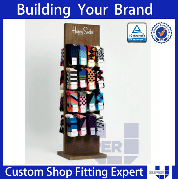 Exhibition Stand Fitters : Christmas toy display stand shop fitting exhibition