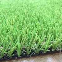 cheap price UV resistant natural looking artificial grass synthetic turf carpet mat Jiangsu manufacturer All United