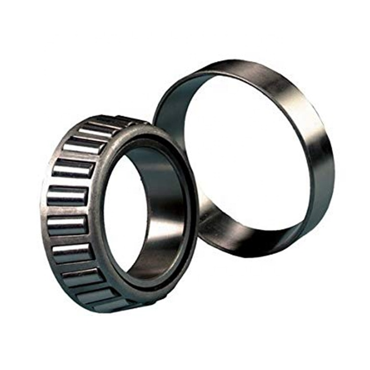 NSK <strong>TF</strong> R20-12 GSA ** U42 Taper Roller Bearing NSK Bearing 20X52X19.25mm For automobile