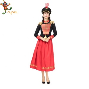 3ca3368eef807 Nutcracker Costumes, Nutcracker Costumes Suppliers and Manufacturers ...