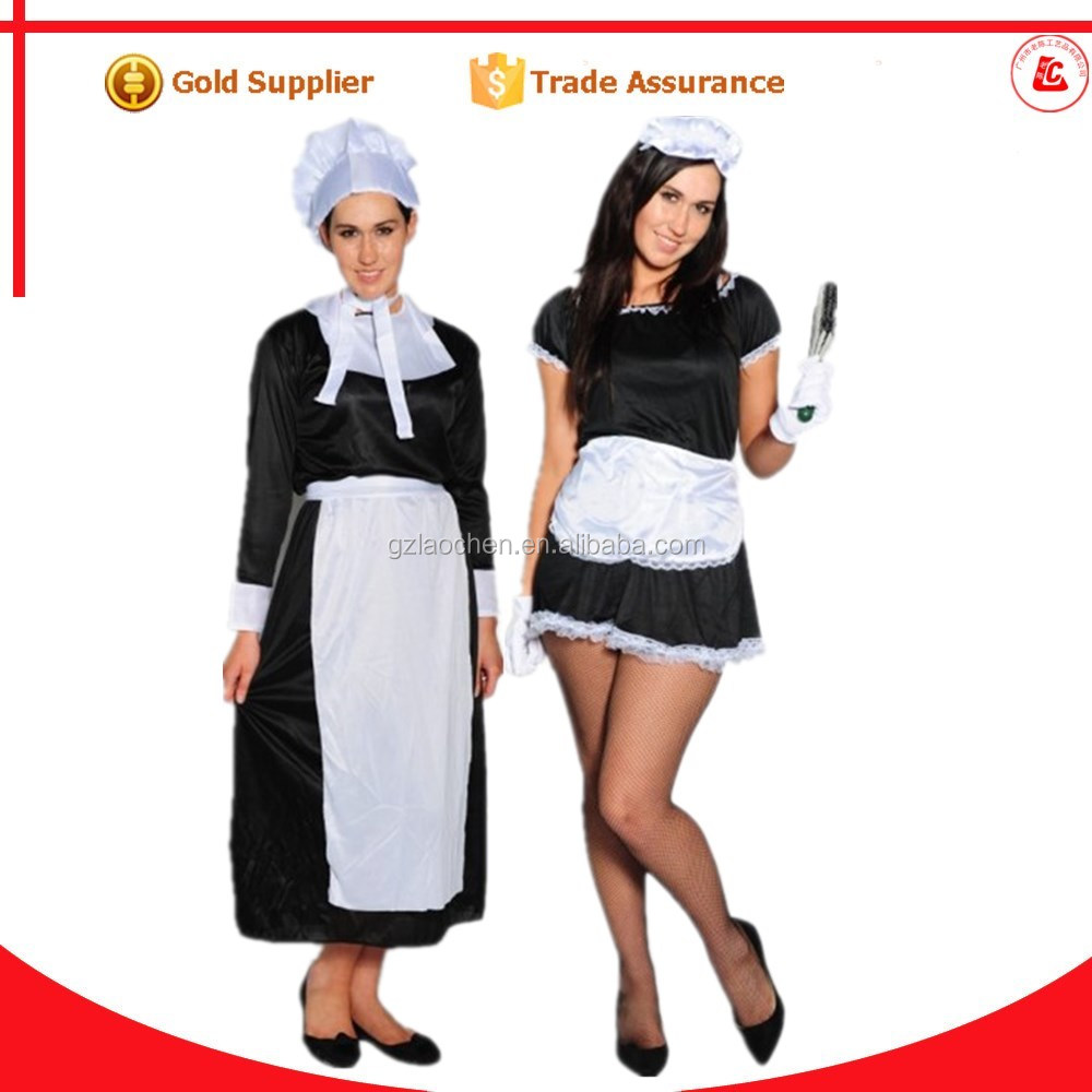 Party Sexy Maid Costume Lingerie Pattern Latex French Maid Costumes For Japan Girls - Buy Maid CostumeFrench Maid CostumesLatex French Maid Costume ...  sc 1 st  Alibaba & Party Sexy Maid Costume Lingerie Pattern Latex French Maid Costumes ...