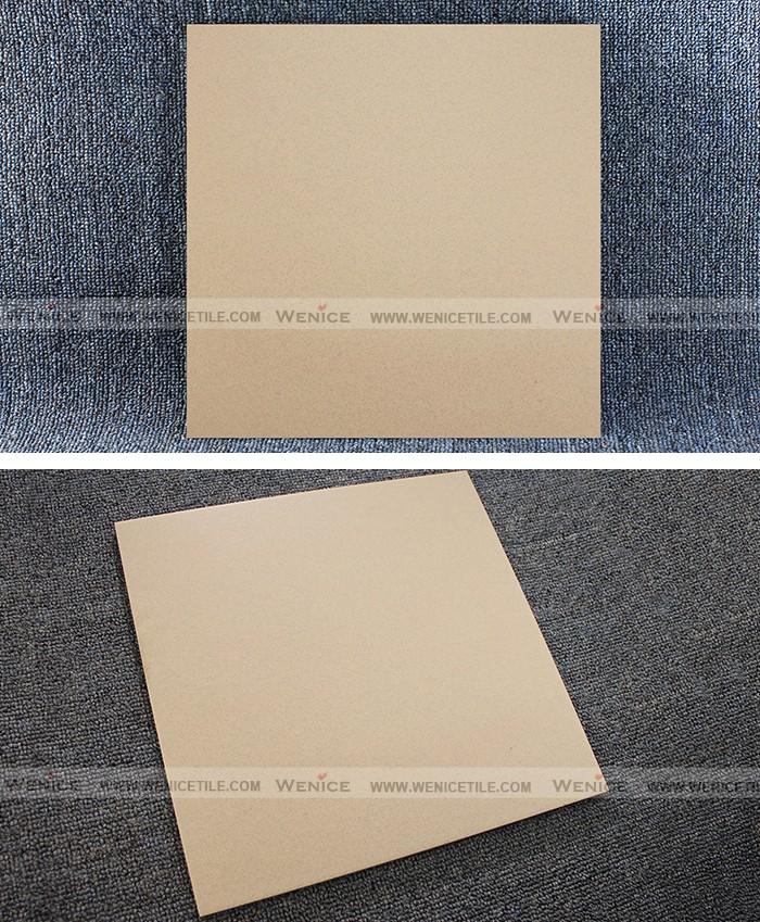 Floor Tile Buy 600 600 Kitchen Floor Tile Size Porcelain Floor Tile