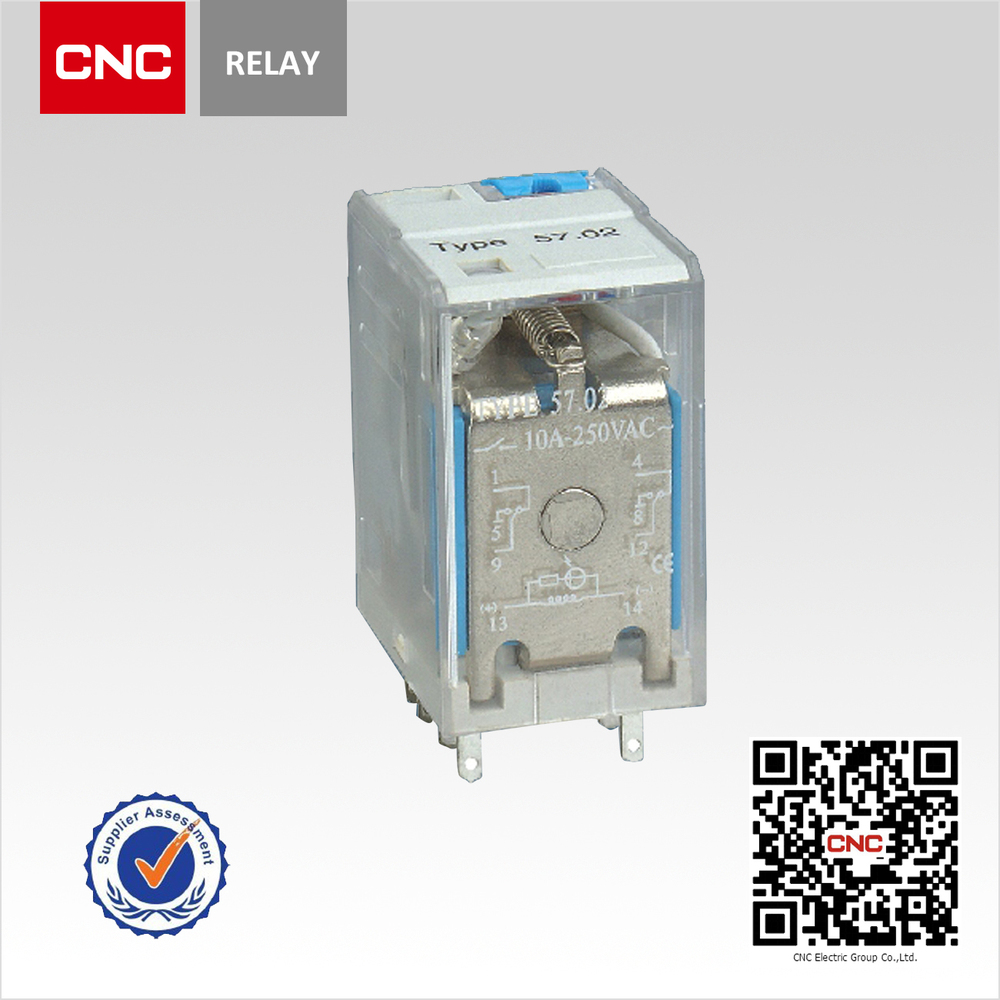 Relayminiature Latching Relayselectromagnetic Relay Coil - Relay coil voltage 220v