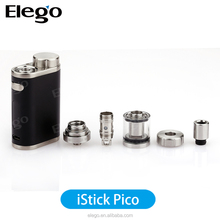 Eleaf Istick Pico 75w TC Kit wholesale Pico Vape pen