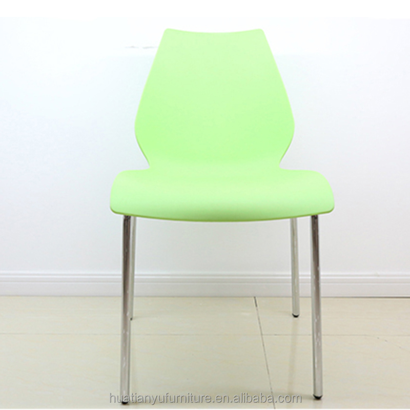 Polypropylene Chair, Polypropylene Chair Suppliers And Manufacturers At  Alibaba.com