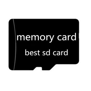 Beste Sd Karte.2018 Best Buy Micro Sd Speicherkarte Carte Memoire Sd Bulk Microsd Karte Oem Willkommen Buy Beste Sd Karte Product On Alibaba Com