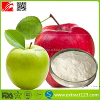 2016 Hot Product Apple Extract Powder and Apple Cider Vinegar for sale