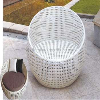 Wondrous On Sale Price European Style Outdoor Furniture Rattan Round Sofa Bed Yps056 Buy Sofa Bed Round Sofa Bed Outdoor Bed Product On Alibaba Com Machost Co Dining Chair Design Ideas Machostcouk