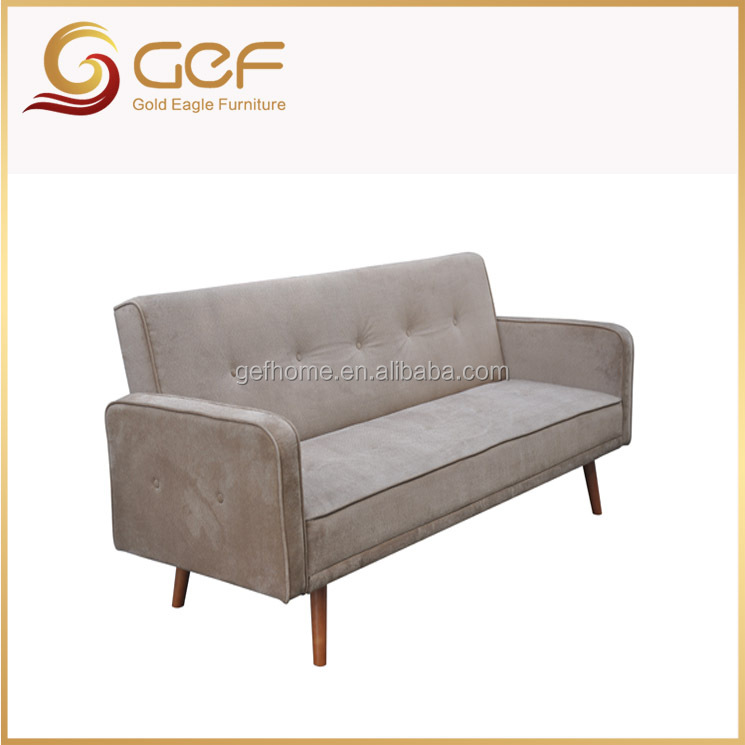 China Folding Chair Sofa Bed, China Folding Chair Sofa Bed Manufacturers  And Suppliers On Alibaba