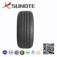 best tyres of car with ECE GCC 195/50R15 195/50R16 205/55R16 manufacturers
