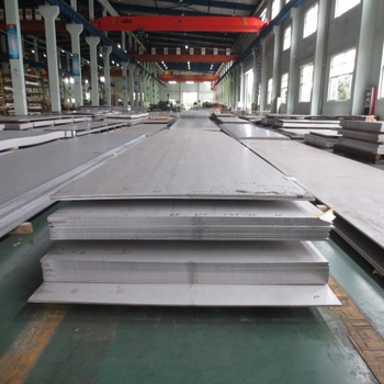 321 stainless steel sheet aisi 321 austenite stainless steel price per kg