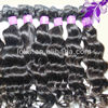high quality human hair weaving