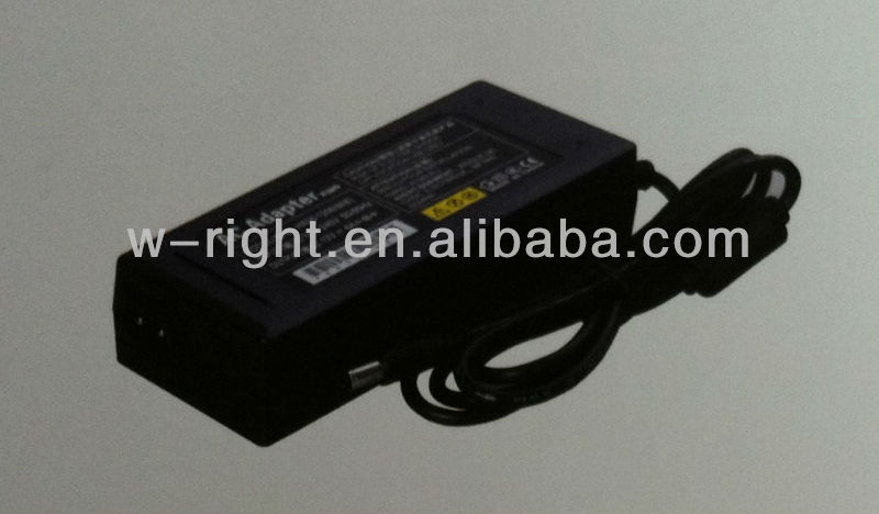 good quality power adapter 19V 4.74A