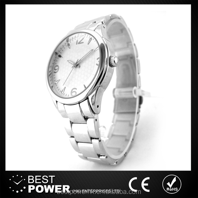 Most beautiful preferential romantic quartz wrist watch