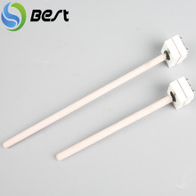 china supply disposable thermocouple one time thermocouple for steel industry