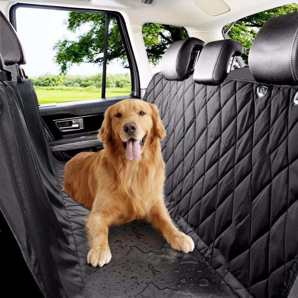 Waterproof Polyester 600d Cloth Car Seat Cover Machine Washing Available Dog Seat Bed Buy High Quality Dog Car Seat Cover Polyester Dog Car Seat Cover Car Seat Cover For Dogs Product On Alibaba Com
