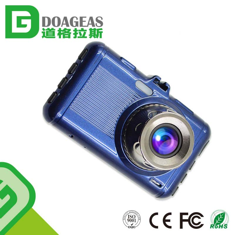 Car Cam User Manual Car Camera Hd Dvr For Driver Keep Video Evidence
