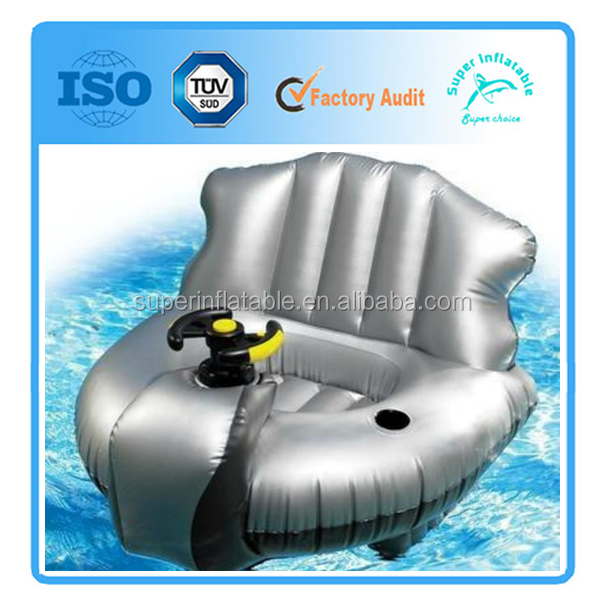 Motorized Pool Floating Lounge Chairs Chairs Seating