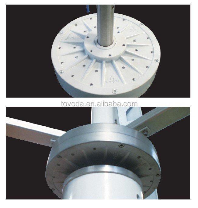 1kw Magnet Motor Free Energy Vertical Wind Generator