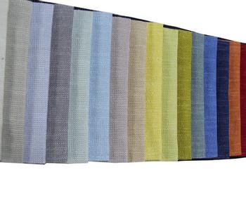 Woven Sofa Chenille Fabric Material Prices