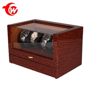 Perpetual Watch Winder 345144851