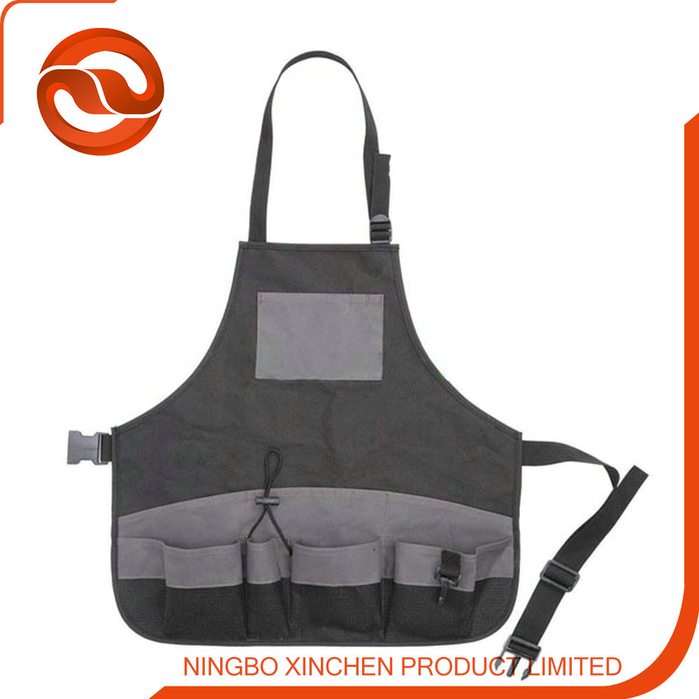 Plain white apron toronto - Pvc Coated Cotton Aprons Pvc Coated Cotton Aprons Suppliers And Manufacturers At Alibaba Com