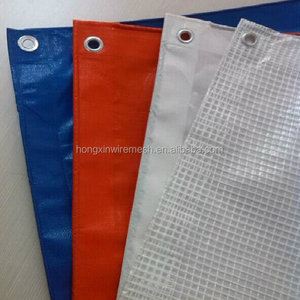 HDPE plastic sheet, waterproofing poly tarp, covering tarpaulin