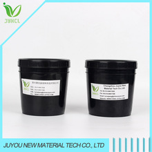 JY-9010 liquid silicone rubber for 3D printing