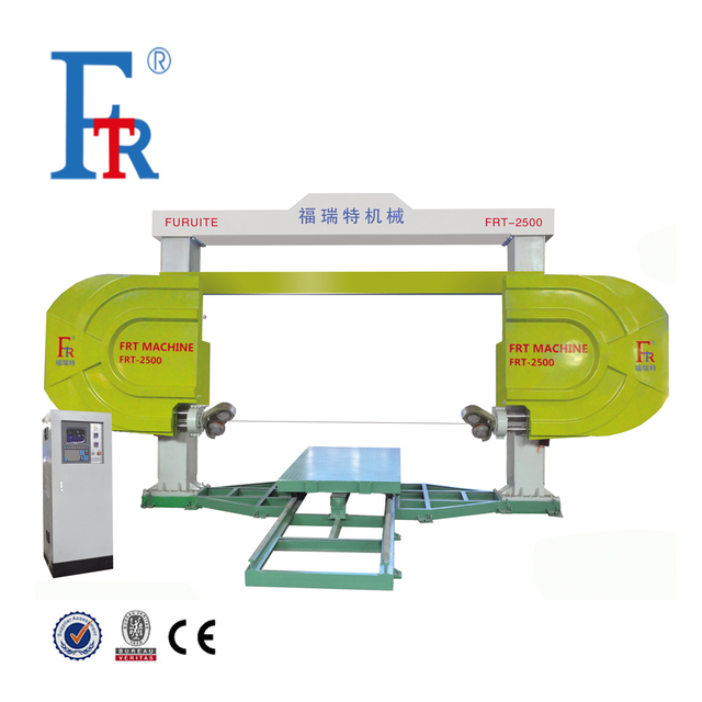 China Wire Saw Machine Manufacturers Wholesale 🇨🇳 - Alibaba