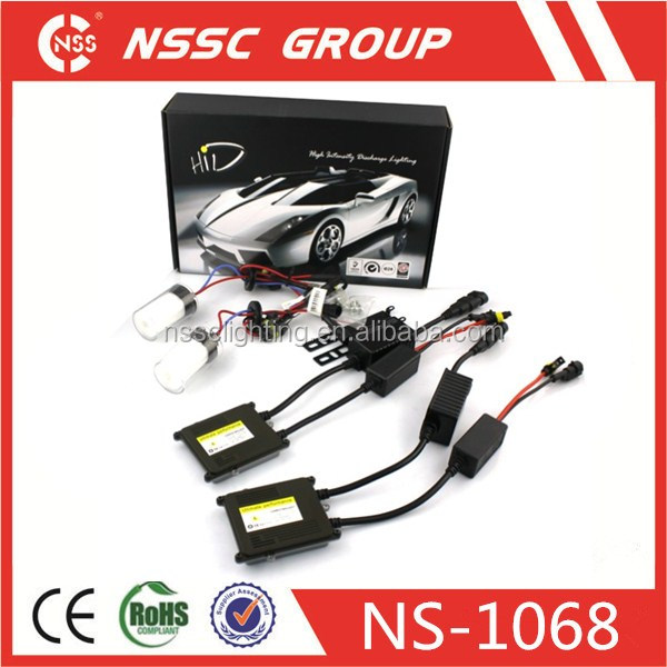 Online selling hid ballast,xenon hid,hid flashlight