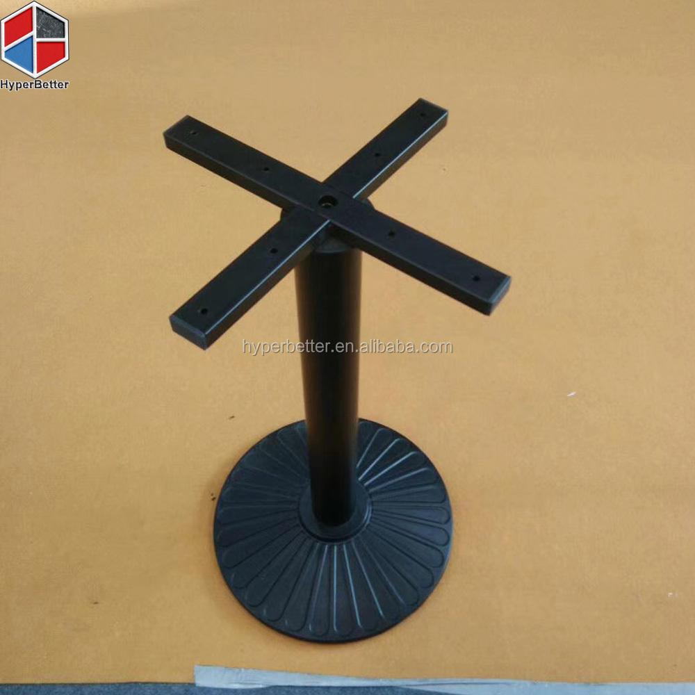 black metal table base.jpg