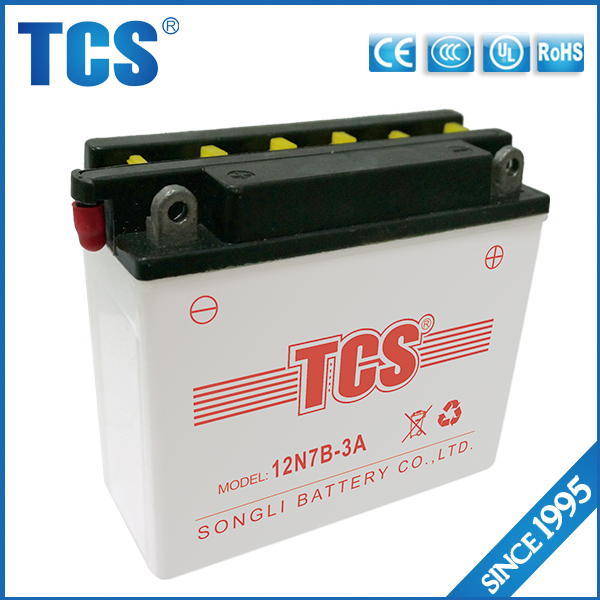 motorcycle battery suzuki, motorcycle battery suzuki suppliers and