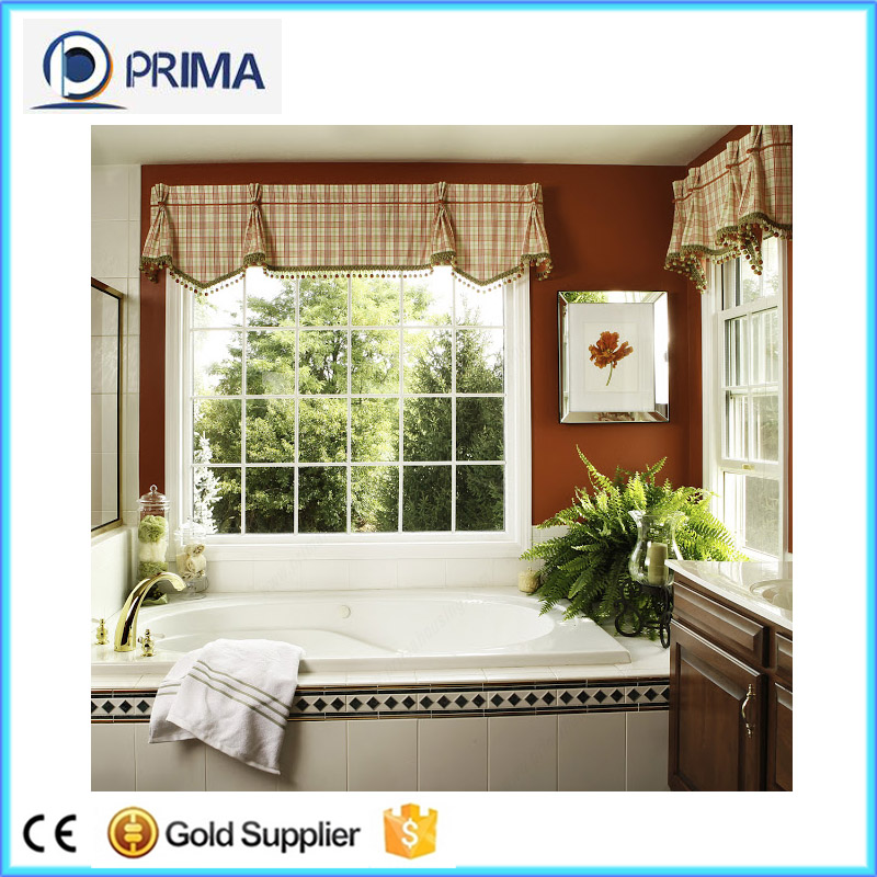Frosted Glass Bathroom Window  Frosted Glass Bathroom Window Suppliers and Manufacturers at Alibaba com. Frosted Glass Bathroom Window  Frosted Glass Bathroom Window
