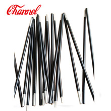 Telescopic Flexible Pole Telescopic Flexible Pole Suppliers and Manufacturers at Alibaba.com  sc 1 st  Alibaba : flexible tent poles replacement - memphite.com