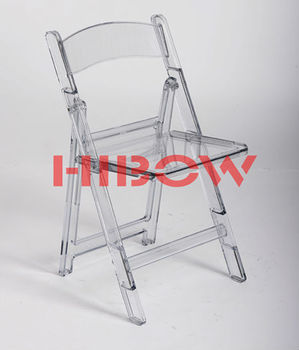 Clear Plastic Wimbledon Chairs For Event Buy Plastic Chairs For