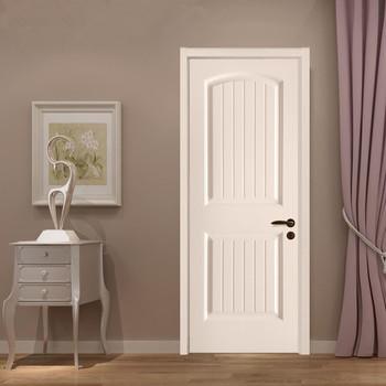 High Quality Wood Veneer Door Skin And Interior Door Buy Door Skin