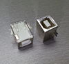 /product-detail/type-b-usb-jack-connector-printer-female-socket-pcb-connector-60825651324.html