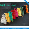 OEM canvas tote bag sling bags