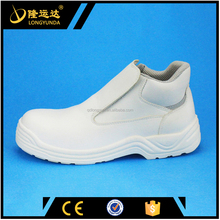 White Shoes Without Laces fcd716ba8